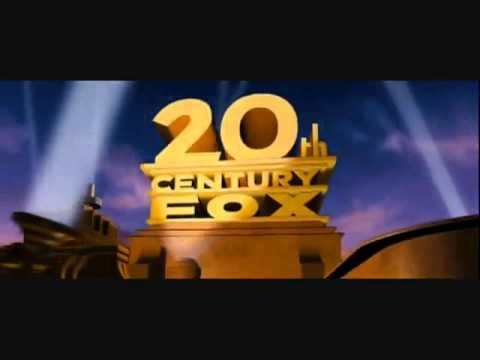 20th Century Fox, Recorder Version