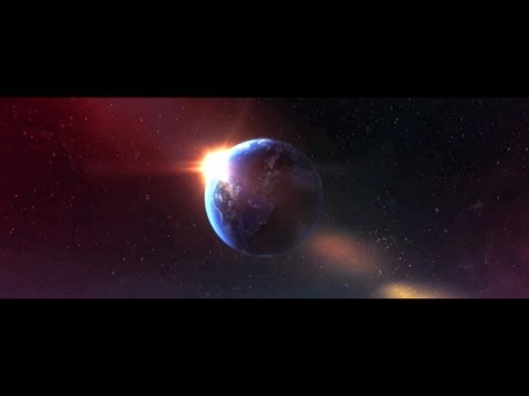 The Story Of Earth In 1 Minute