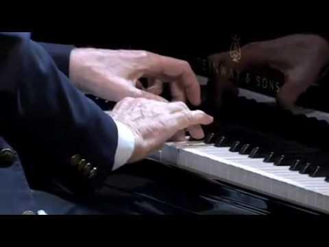 Benjamin Zander On Appreciating Classical Music