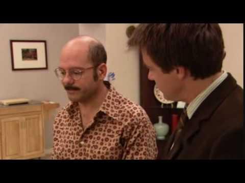 The Best Of Tobias Fünke