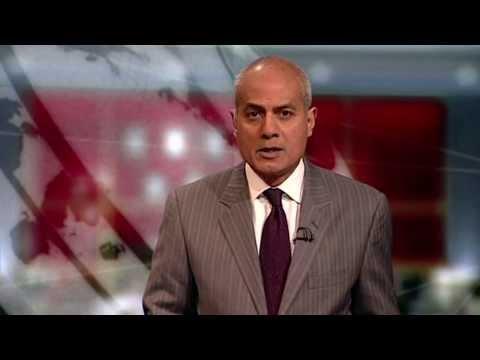 BBC News: The Remix