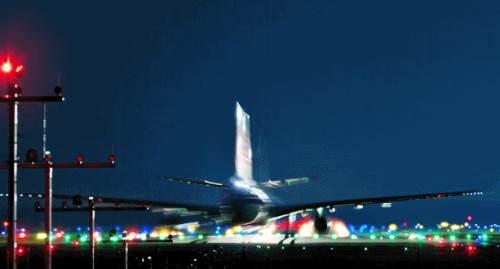 planes-takeoff