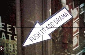push-add-drama-prank-jpg