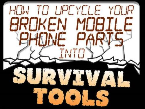 turn-cell-phone-survival-tool