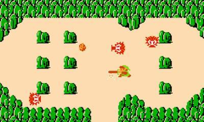 video-game-childhood-gif