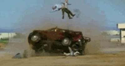1998-ford-expedition-roll-over-gif