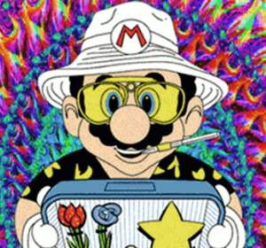 fear-and-loathing-mario