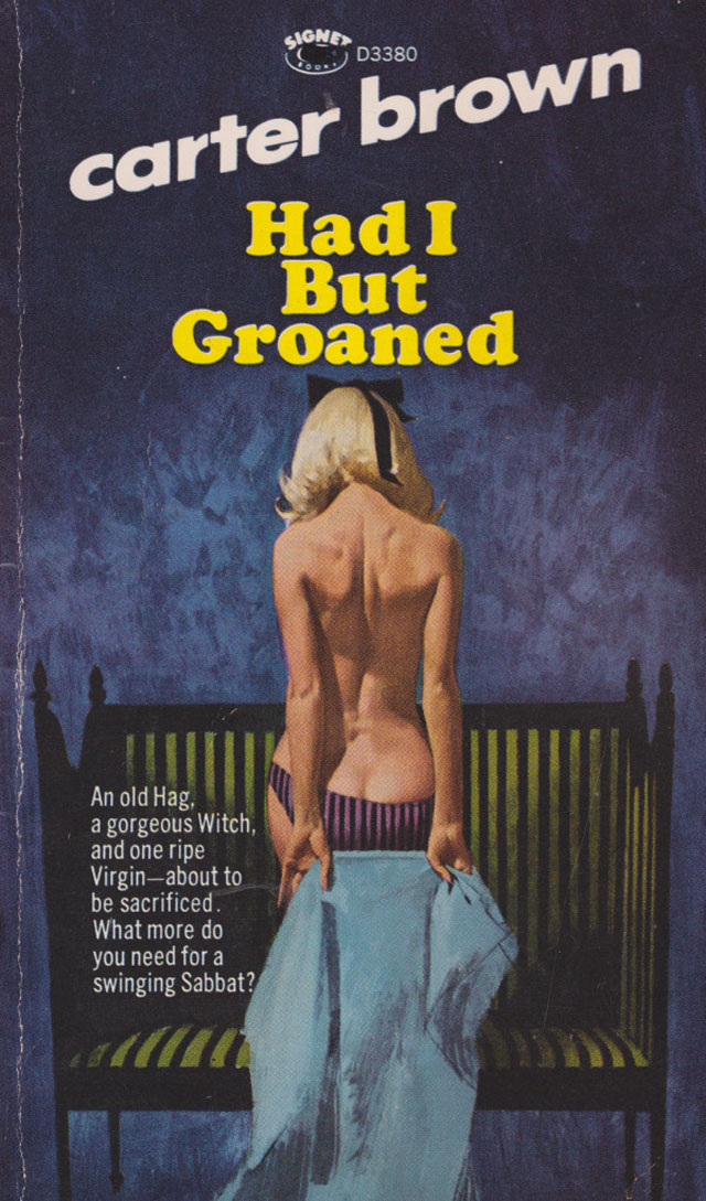 pulp-fiction-sexy-girls-groaned