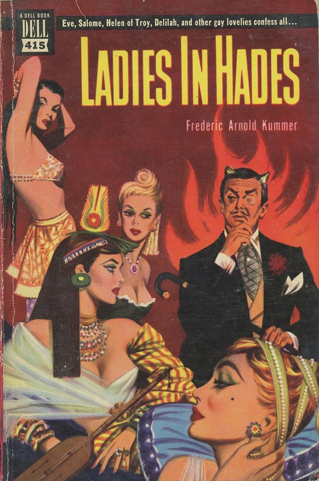 pulp-fiction-sexy-girls-hades
