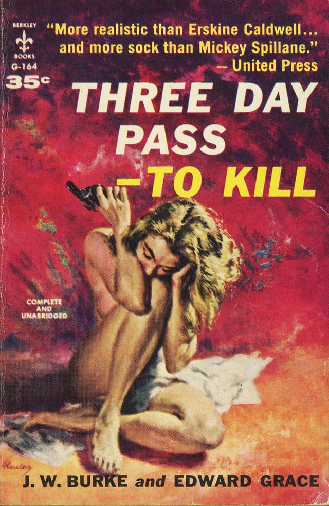 pulp-fiction-sexy-girls-kill