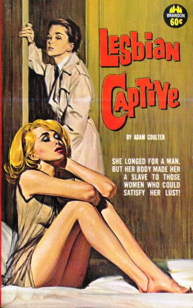 pulp-fiction-sexy-girls-lesbian
