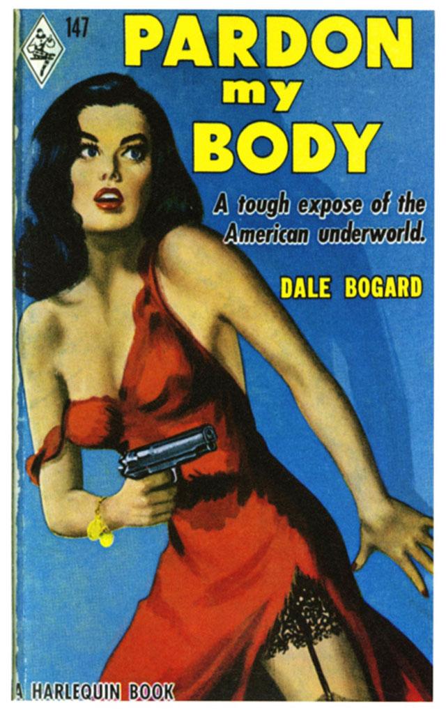 pulp-fiction-sexy-girls-pardon