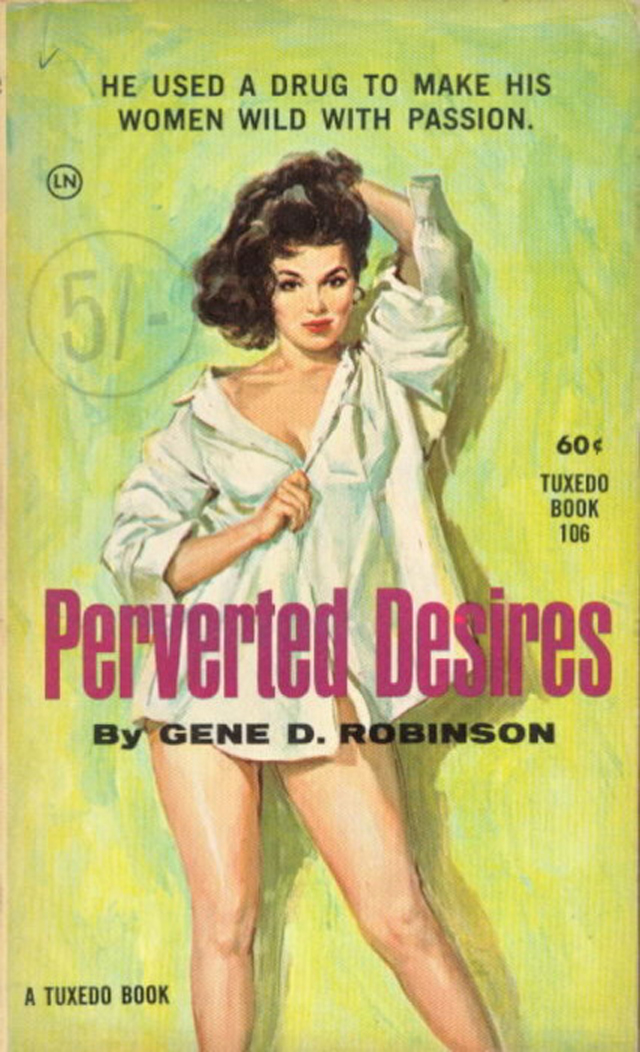 pulp-fiction-sexy-girls-perverted