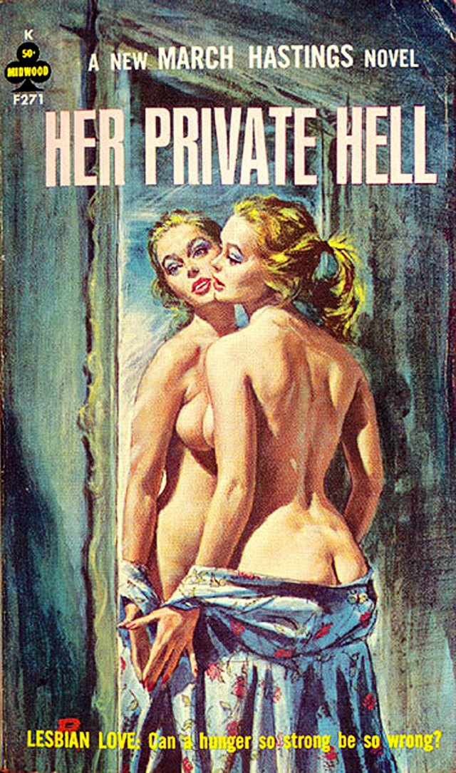 pulp-fiction-sexy-girls-private-hell