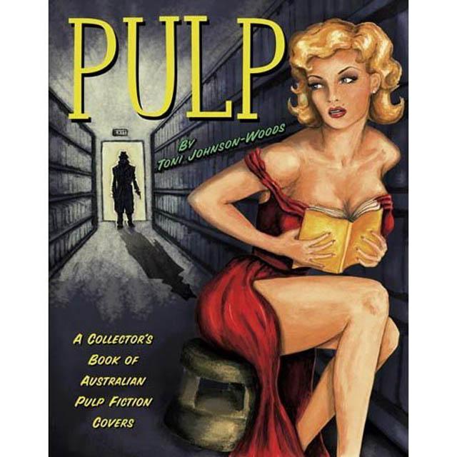 pulp-fiction-sexy-girls-pulp