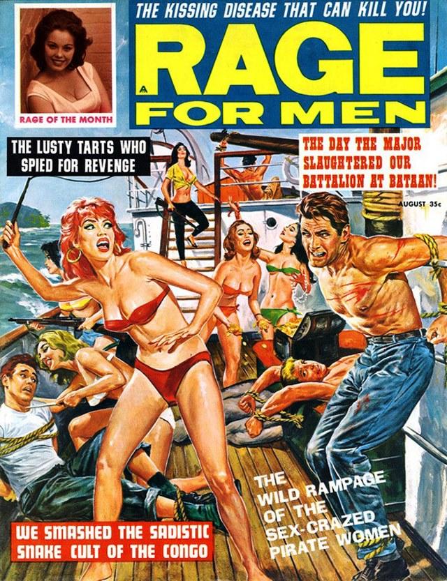 pulp-fiction-sexy-girls-rage