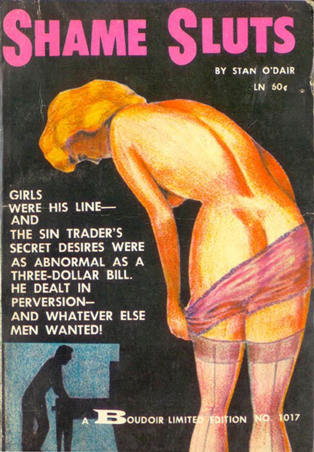 pulp-fiction-sexy-girls-shame-sluts