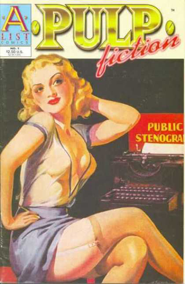 pulp-fiction-sexy-girls-stenography