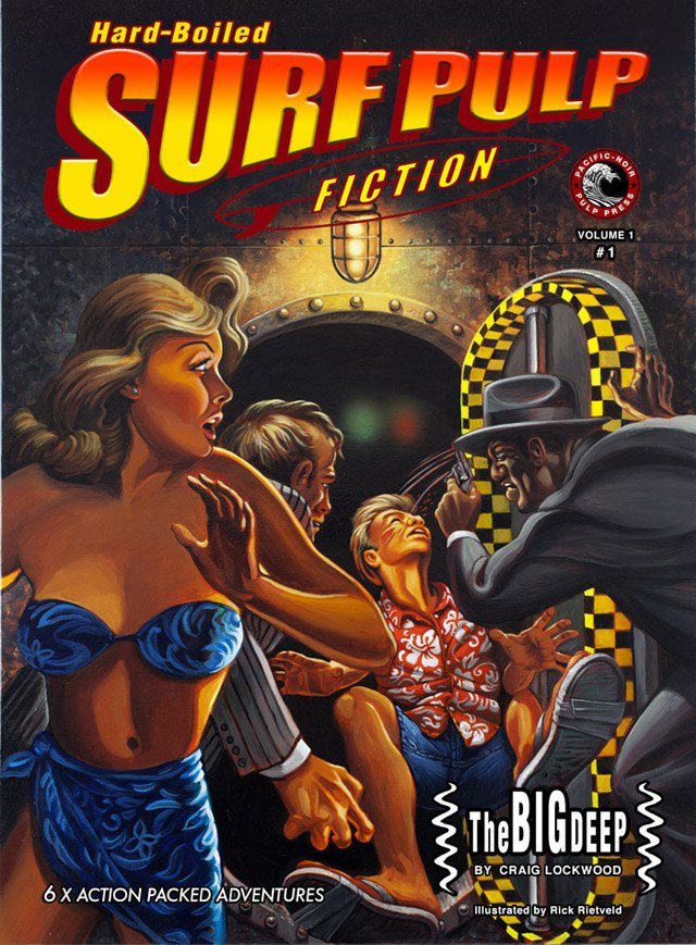 pulp-fiction-sexy-girls-surf-pulp-cover