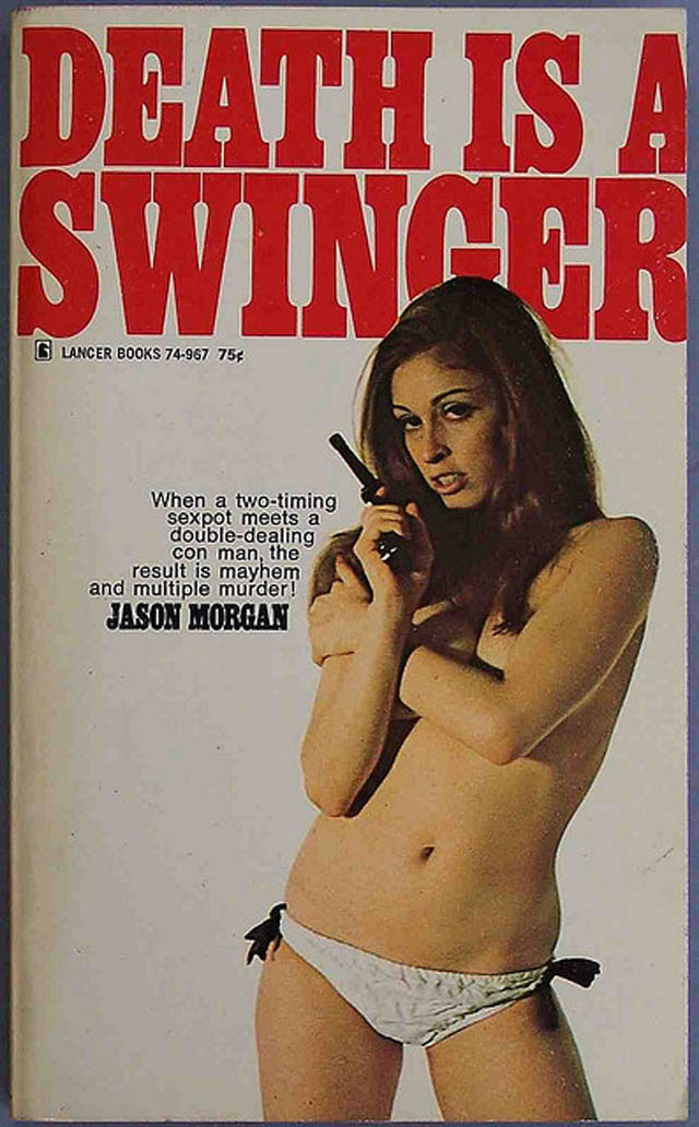 pulp-fiction-sexy-girls-swinger