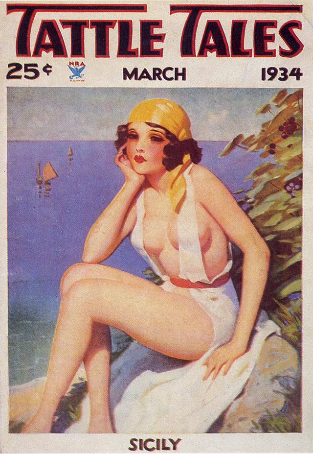 pulp-fiction-sexy-girls-tattle