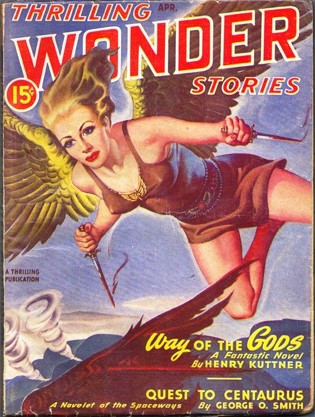 pulp-fiction-sexy-girls-thrilling-wonder