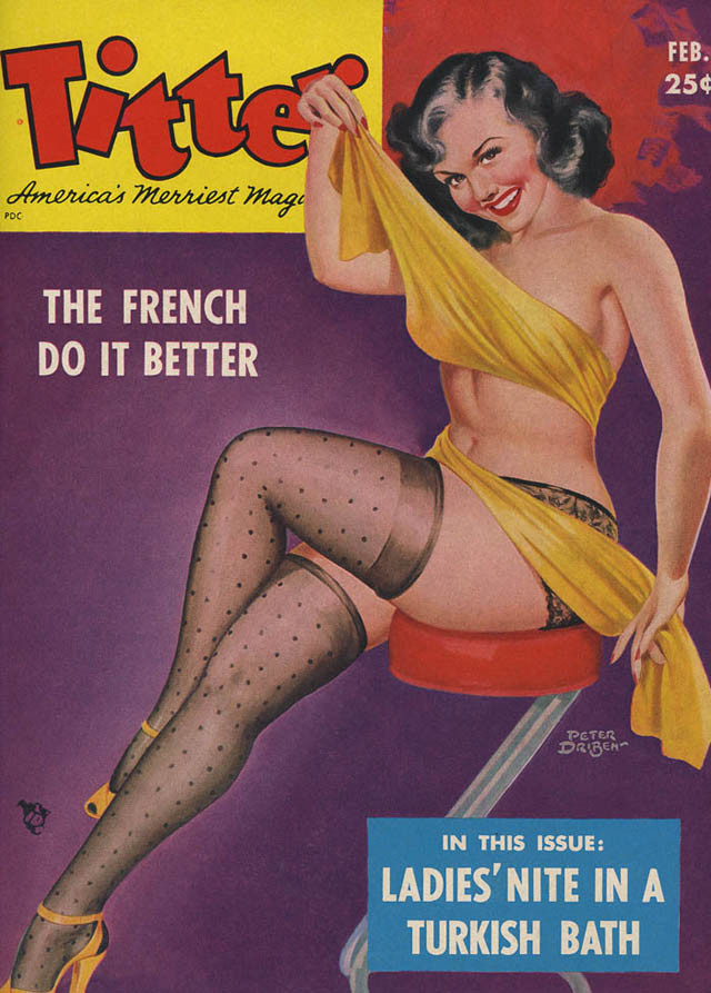 pulp-fiction-sexy-girls-titter