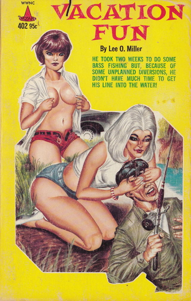 pulp-fiction-sexy-girls-vacation