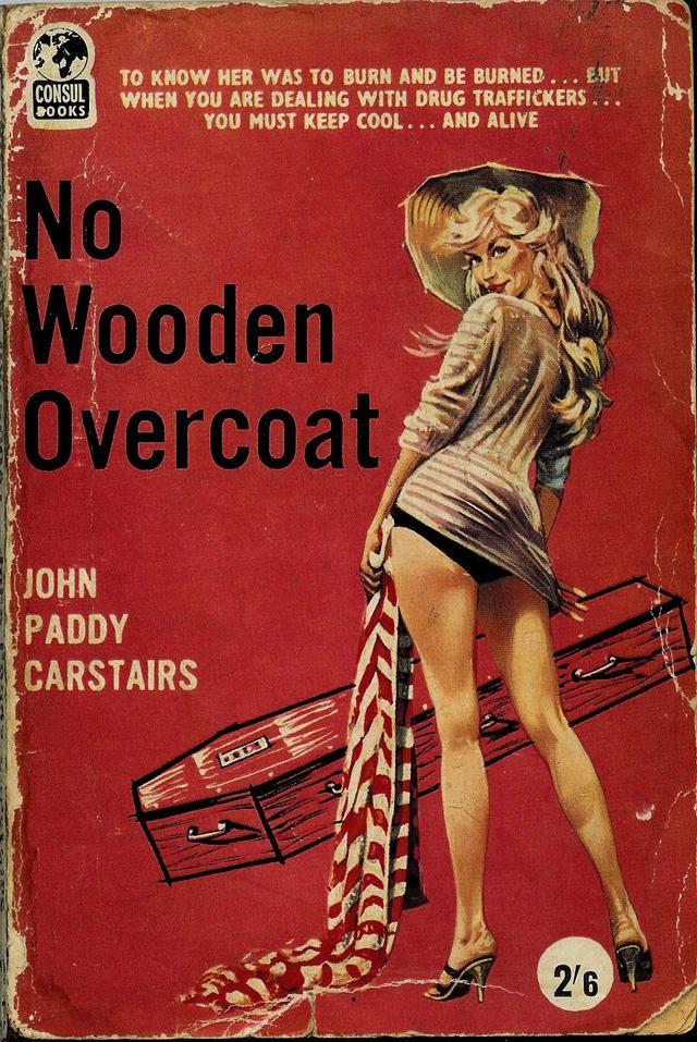pulp-fiction-sexy-girls-wooden
