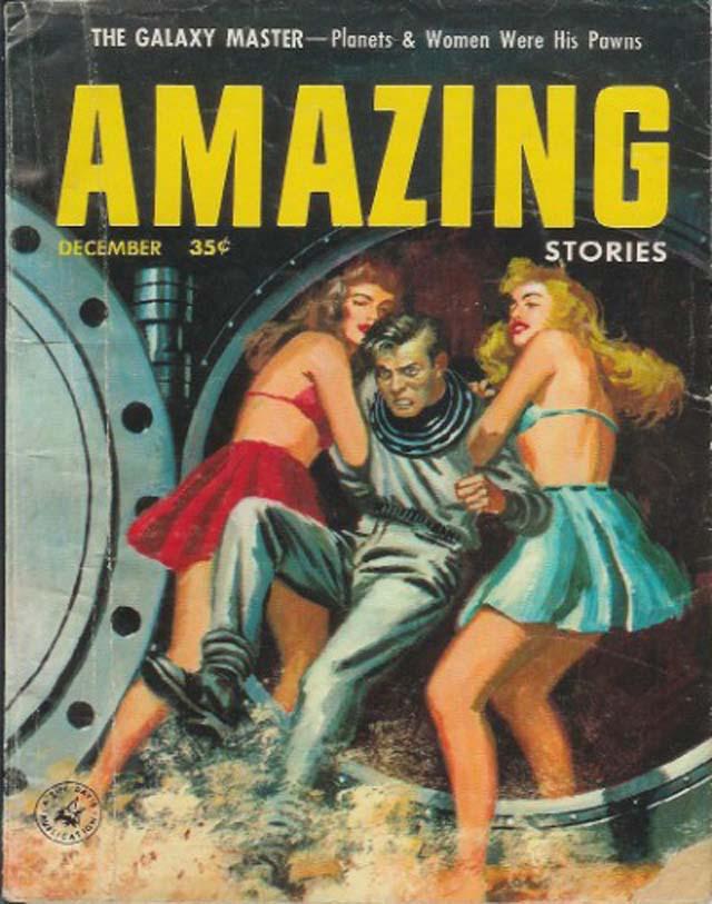 pulp-fiction-space-abduction
