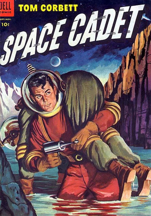 pulp-fiction-space-cadet