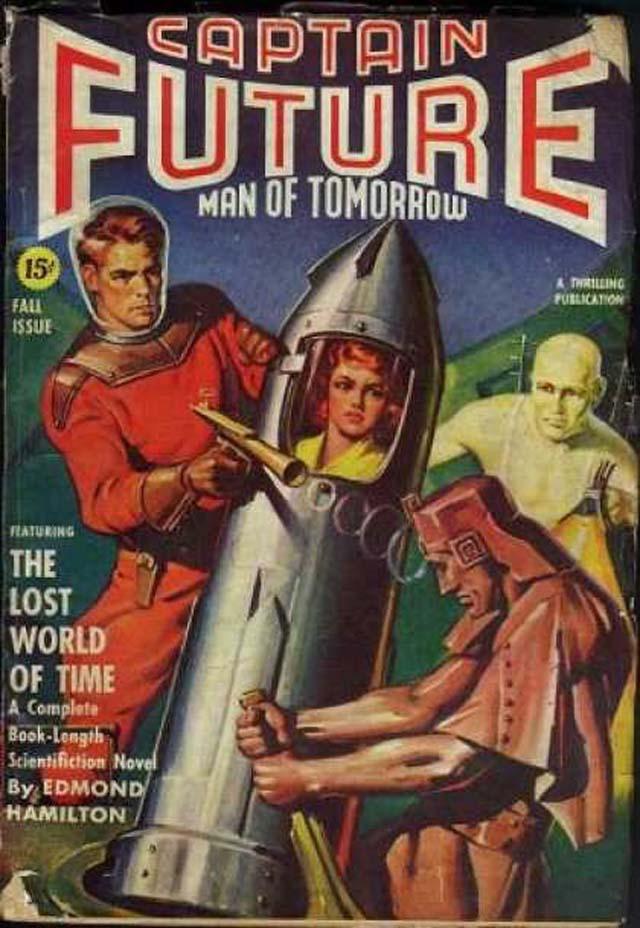 pulp-fiction-space-captain-future