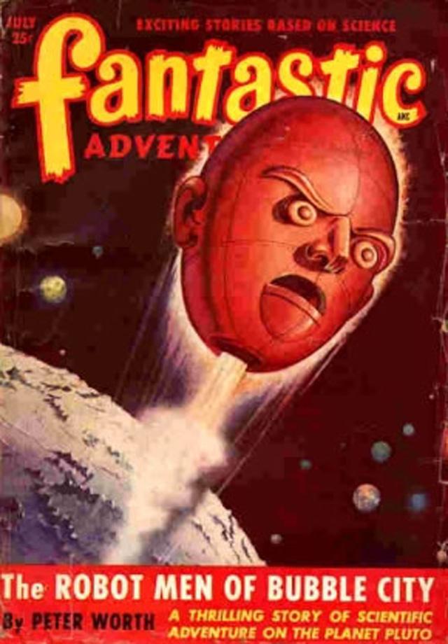 pulp-fiction-space-fantastic