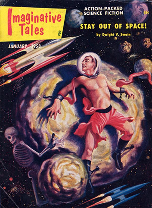 pulp-fiction-space-imaginitive