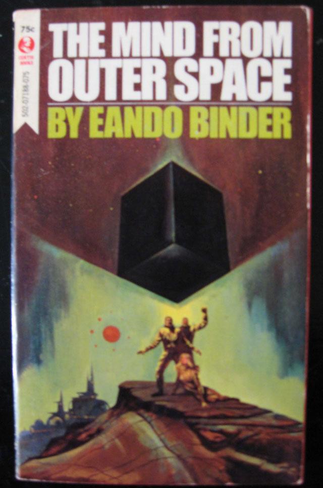 pulp-fiction-space-mind