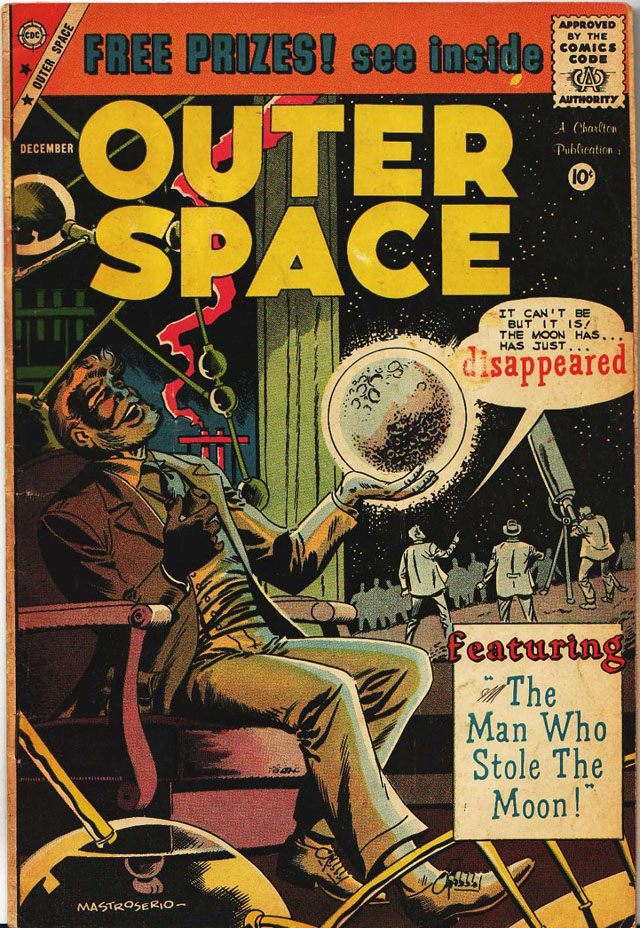 pulp-fiction-space-moon