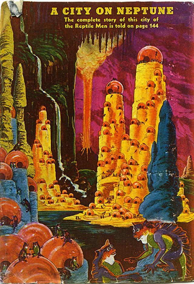 pulp-fiction-space-neptune