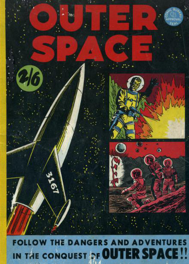pulp-fiction-space-outerspace