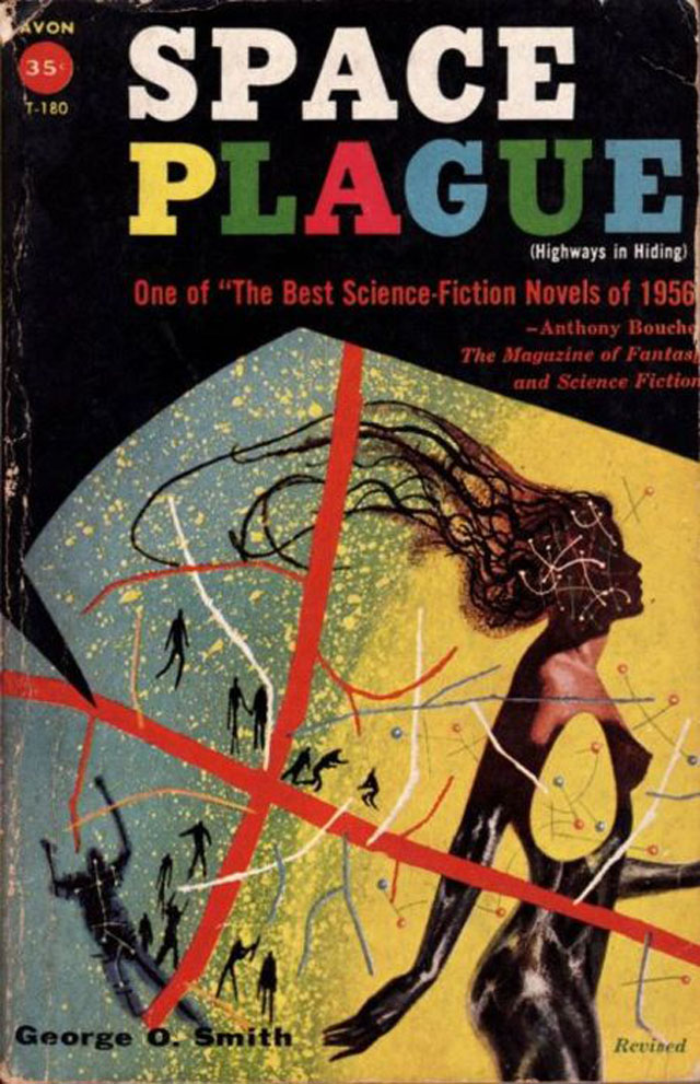 pulp-fiction-space-plague