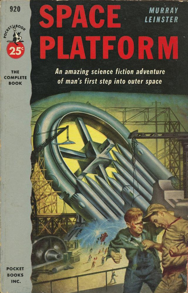 pulp-fiction-space-platform