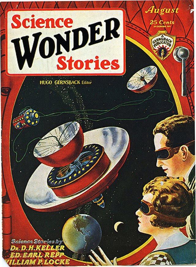 pulp-fiction-space-science-wonder