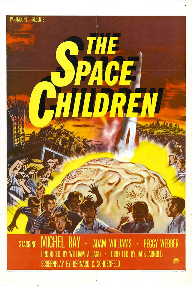 pulp-fiction-space-space-children
