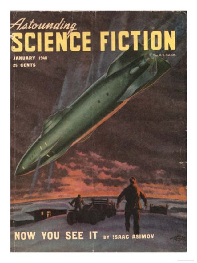 pulp-fiction-space-spaceships