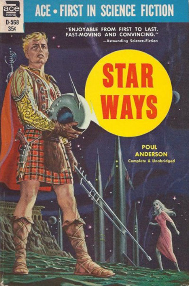 pulp-fiction-space-star-ways