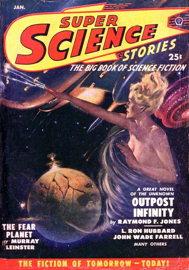 pulp-fiction-space-super