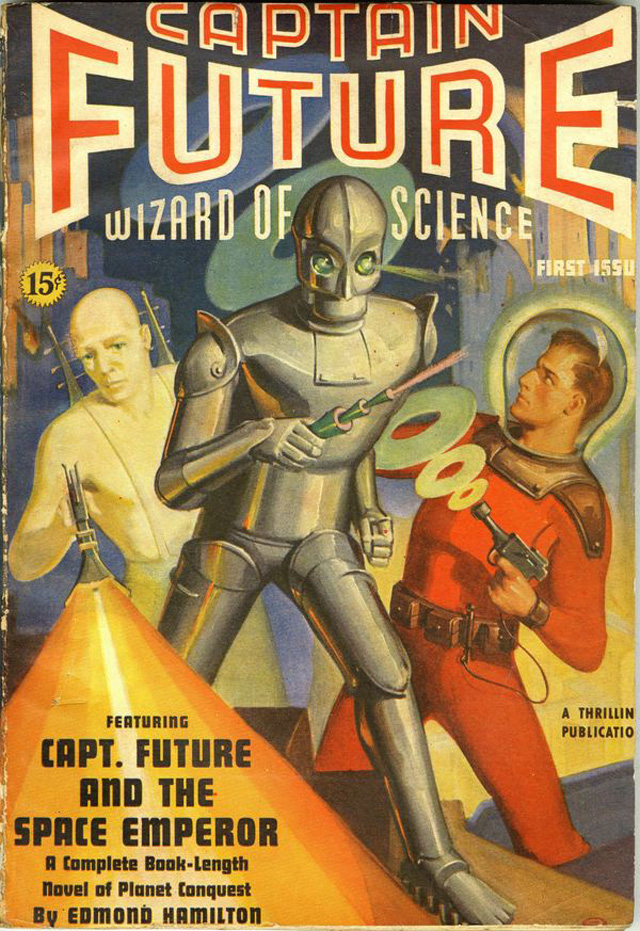 pulp-fiction-space-wizard-of-science