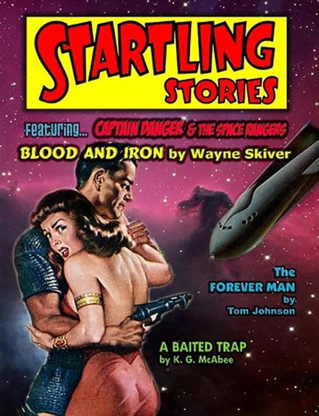 startling_stories_2007_n4