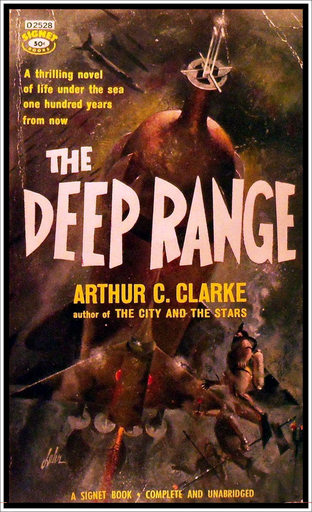 the-deep-range