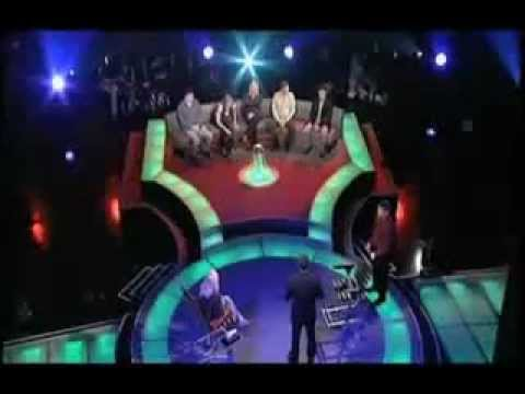 Women Ruins Her Life On Game Show