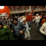 A Compilation Of Black Friday Madness